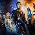 """Primeiro trailer de """"DC's Legends of Tomorrow"""", spin-off de Arrow e The Flash"""