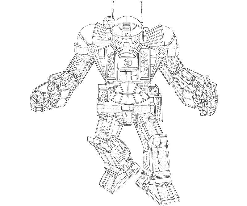 printable-10-atlas-views-in-mechwarrior-online_coloring-pages
