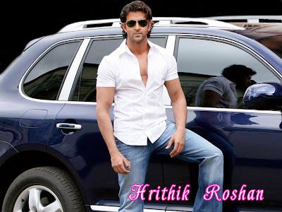 hrithik-roshan-image