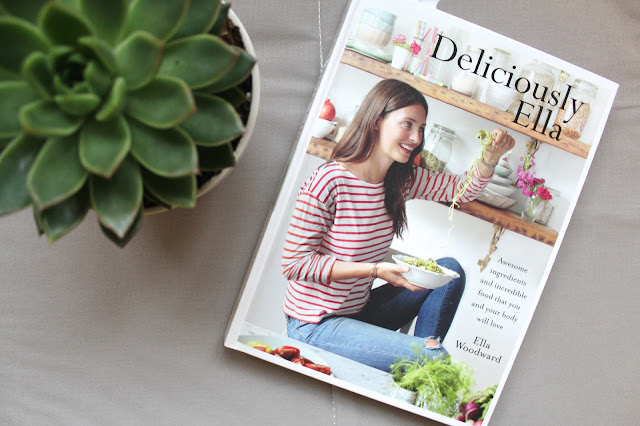 deliciously ella ella woodward the mae deli healthy recipes cook book cooking eating food inspo inspiration blog bloggers bblogger hbloggers health kirstie pickering recipes meals dinner lunch breakfast pudding dessert
