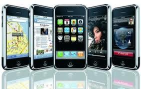 Harga apple iphone Terbaru 2013