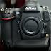 Top 10 Best DSLR Cameras | Best DSLR cameras 2014