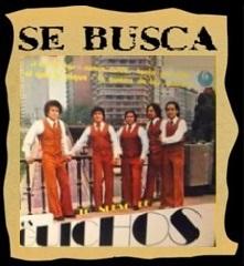 LOS GUICHOS