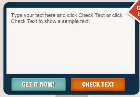 WhiteSmoke: Check Your English Grammar and Spelling