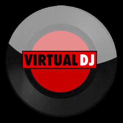 Virtual DJ PRO 8 Ativação