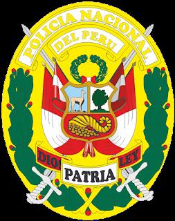 Imagenes ethel mayo 2013 for Logo del ministerio del interior peru