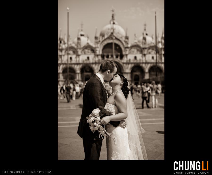 italy venice wedding