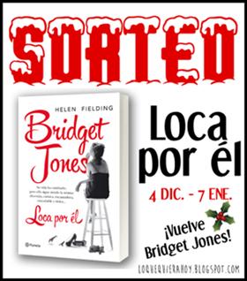 http://loquequierahoy.blogspot.com.es/2013/12/sorteo-loca-por-el.html