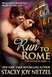 Italy Intrigue Series, Book 2