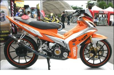 Jupiter MX Racing Orange 2011.jpg
