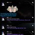 [TRANS/FULLfull]150724 EXO-L Chatting Event With D.O.