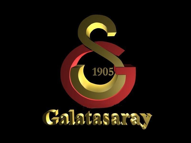Galatasaray Hakk  Nda Bilinmeyenler Ger  Ekler