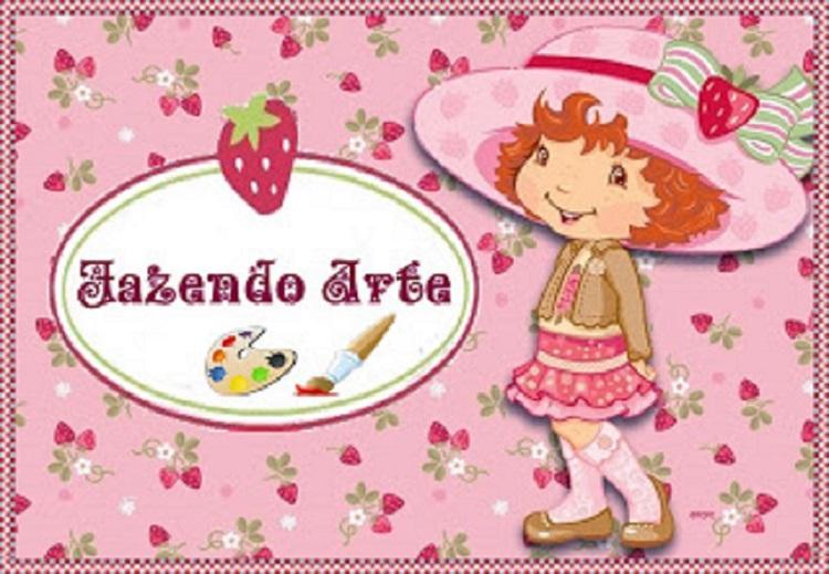 edna-marleifazendoarte.blogspot.com