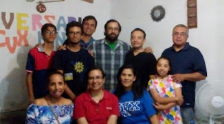 Comunidad de Vida Cristiana