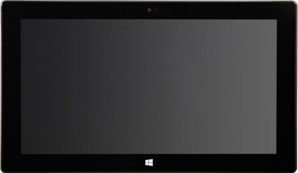 buy microsoft surface rt tablet