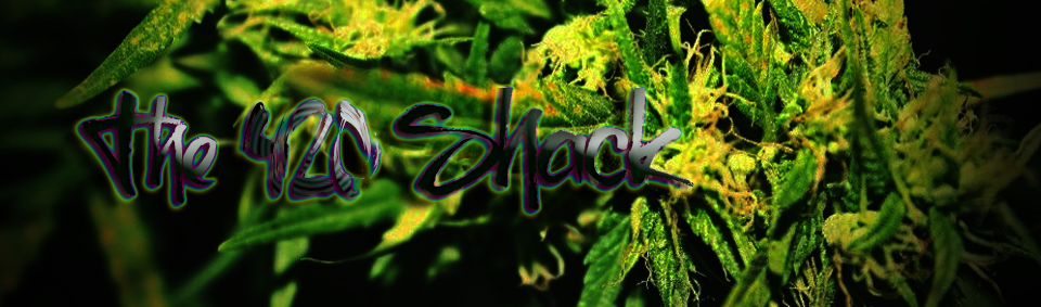 how to grow weed, marijuana strains, weed skin salve, how to smoke weed