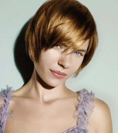 Fashion News Potongan Rambut Model Rambut - Gaya rambut old school pendek