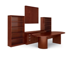 Ventnor Conference Furniture