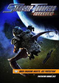 starship-troopers-invasion-anime.jpg
