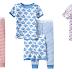6 Effective Tips to Buying Women's Sleepwear