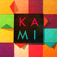 KAMI android game apk