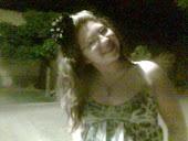 ♥Tefi Victoria Alonso♥