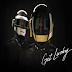 Get Lucky feat. Pharrell Williams - Daft Punk [Download]