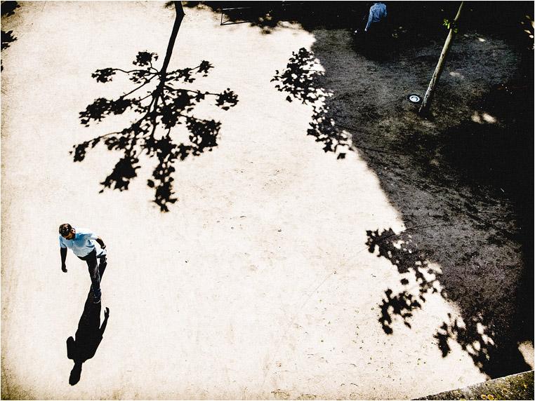 Compact Camera, Best Photo of the Day in Emphoka by Tekapa walking around the..., Ricoh GR Digital 3, https://flic.kr/p/nMYtnA