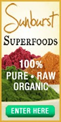 Best Price for Bulk Super Foods!