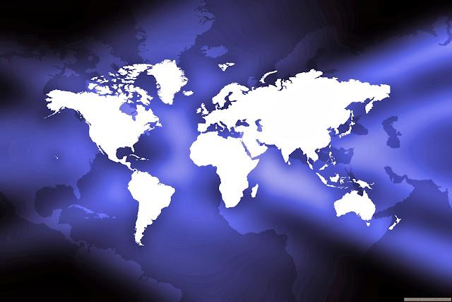 Celebracion de tratados y Derecho internacional publico
