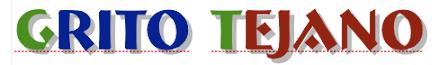 Grito Tejano