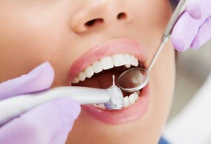 Obtener Plan de Seguro Dental Barato en Rosamond Ca