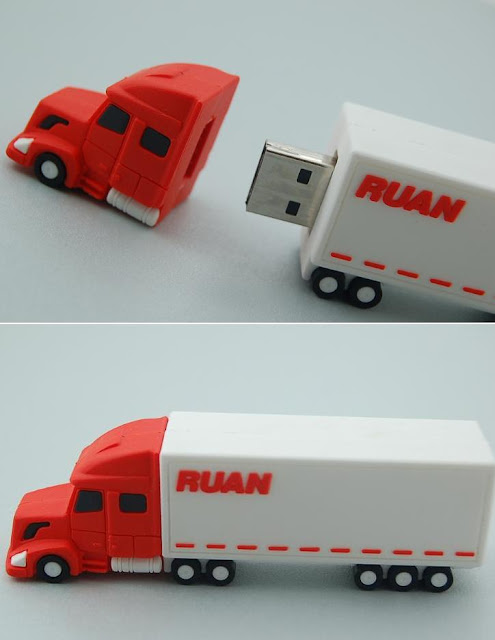 Coolest USB Drives (15) 13