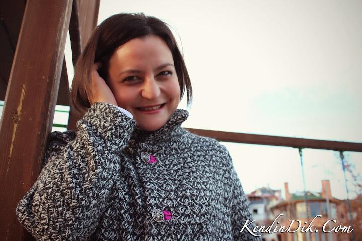 moda blog elişi