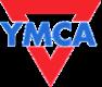 全国のYMCA