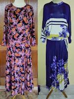 http://www.harinihouse.com/2012/10/contoh-setelan-rok-spandeks-kalong.html