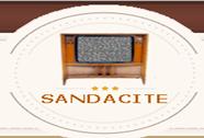 www.sandacite.bg