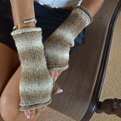 https://www.etsy.com/listing/245137531/knitted-fingerless-gloves-arm-warmers?ref=shop_home_active_2