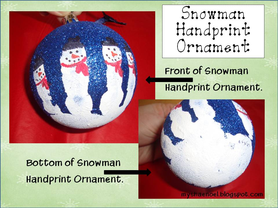 Learn and Grow Designs Website: Handprint Christmas Ornaments, Handprint  Santa Card, Polar Express Bracelet, and More Fun Kids Christmas Crafts - Learn And Grow Designs Website: Handprint Christmas Ornaments