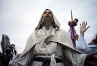 """Articolo """"Il segreto dei Druidi"""""""