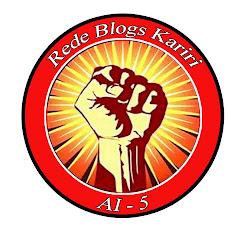 Rede Blogs Kariri - Eu Participo!