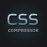 terapkan untuk mempercepat loading blog adalah dengan cara compress