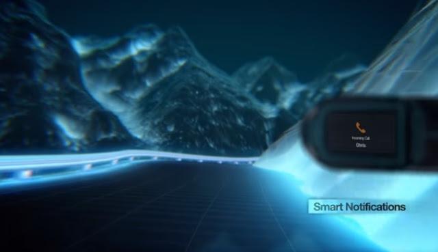 Vara Vision tecnologías