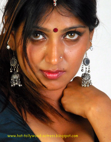 Images Actresses on Hot Actress 2011