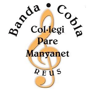 Blog de la Banda-Cobla Pare Manyanet de Reus