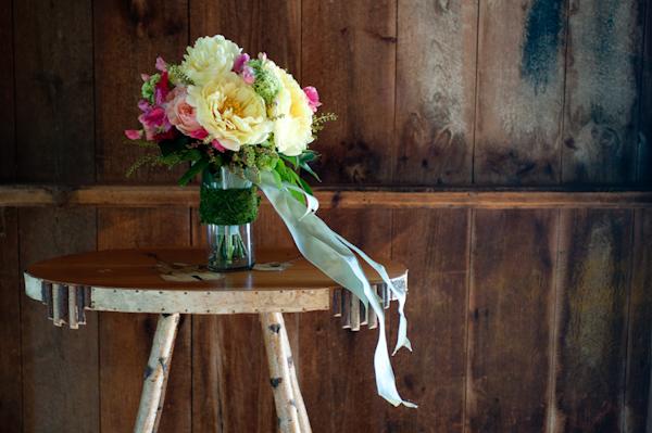 custom burlap wedding invitations wedding decoration paris