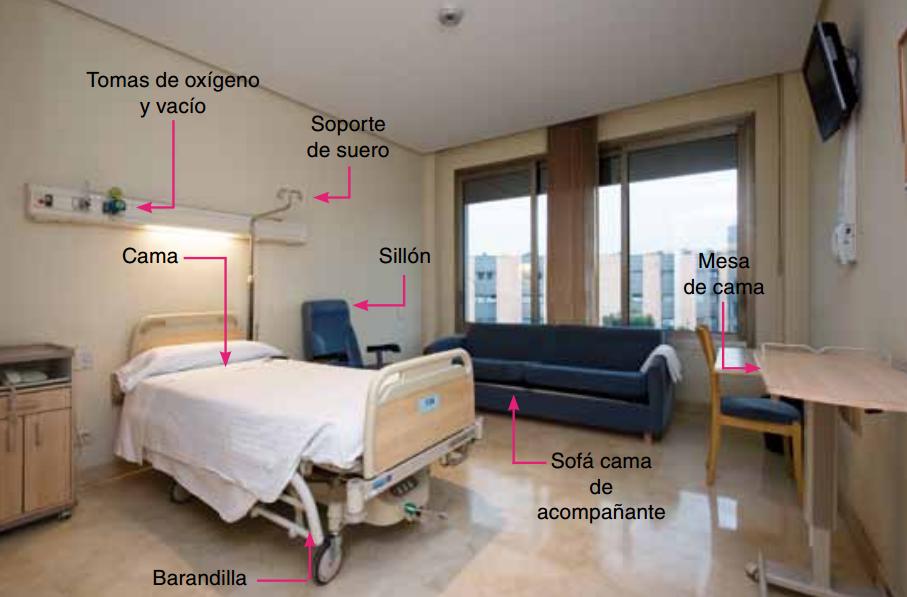 Arredamento Cabina Armadio Ikea ~ Ispirazione di Design ...