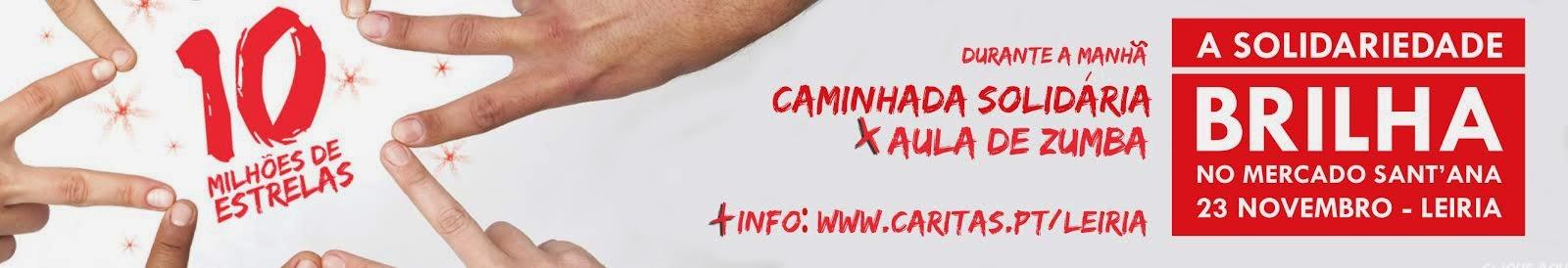 http://solidariedade.caritasleiria-fatima.pt/