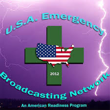 USAEBN Radio : Earth Changes