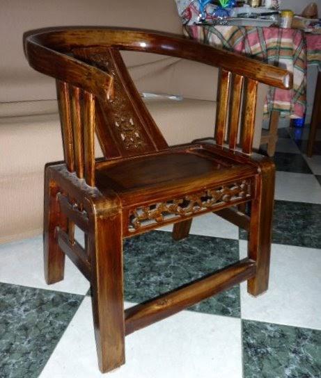 El rastro del rubio muebles antig os chinos en venta - Muebles rubio alagon ...